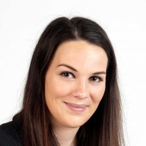 Amy Cassell Express Solicitors