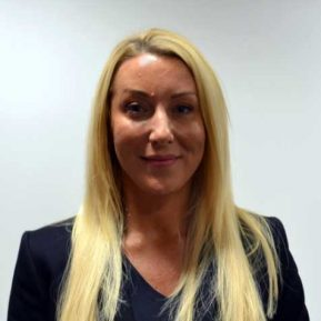 Ruth Magee Express Solicitors
