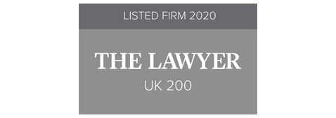 The Lawyer 200