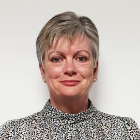 Profile picture of Carol Brooks-Johnson