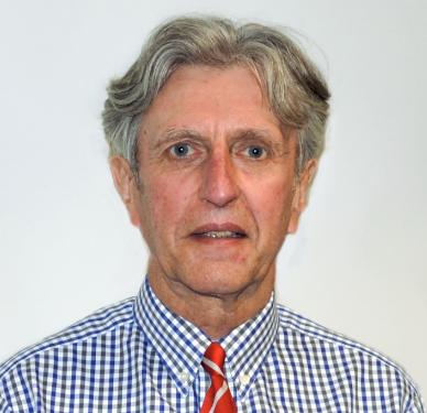 Profile Picture of David Small