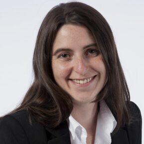 Profile Picture of Jennifer Lutton