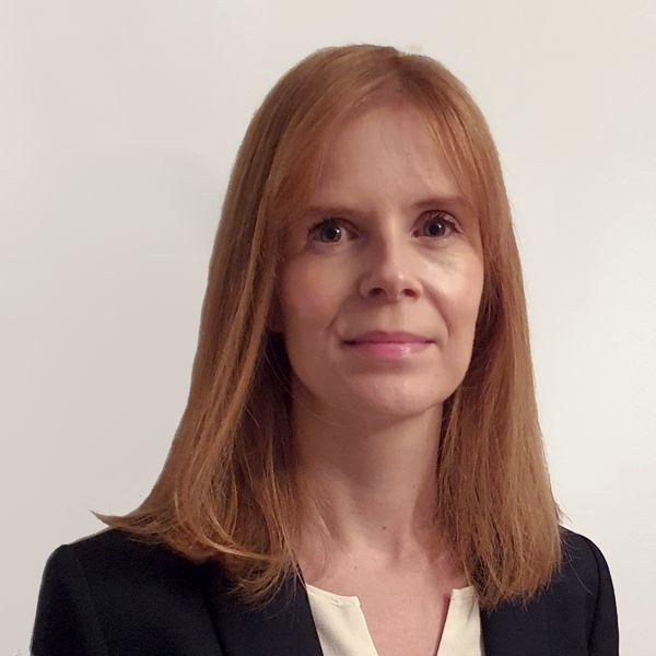 Profile Picture of Jessica Berry