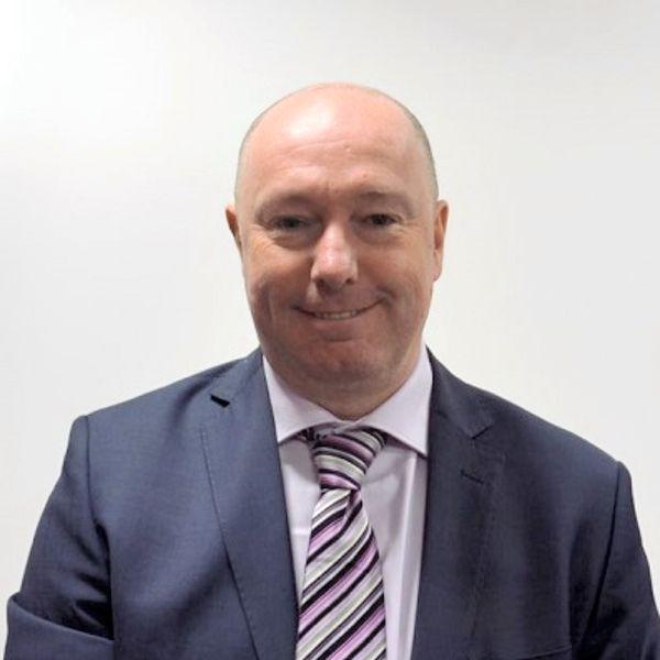 Profile Picture of Michael Connor