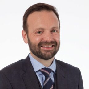 Profile Picture of William O'Brien