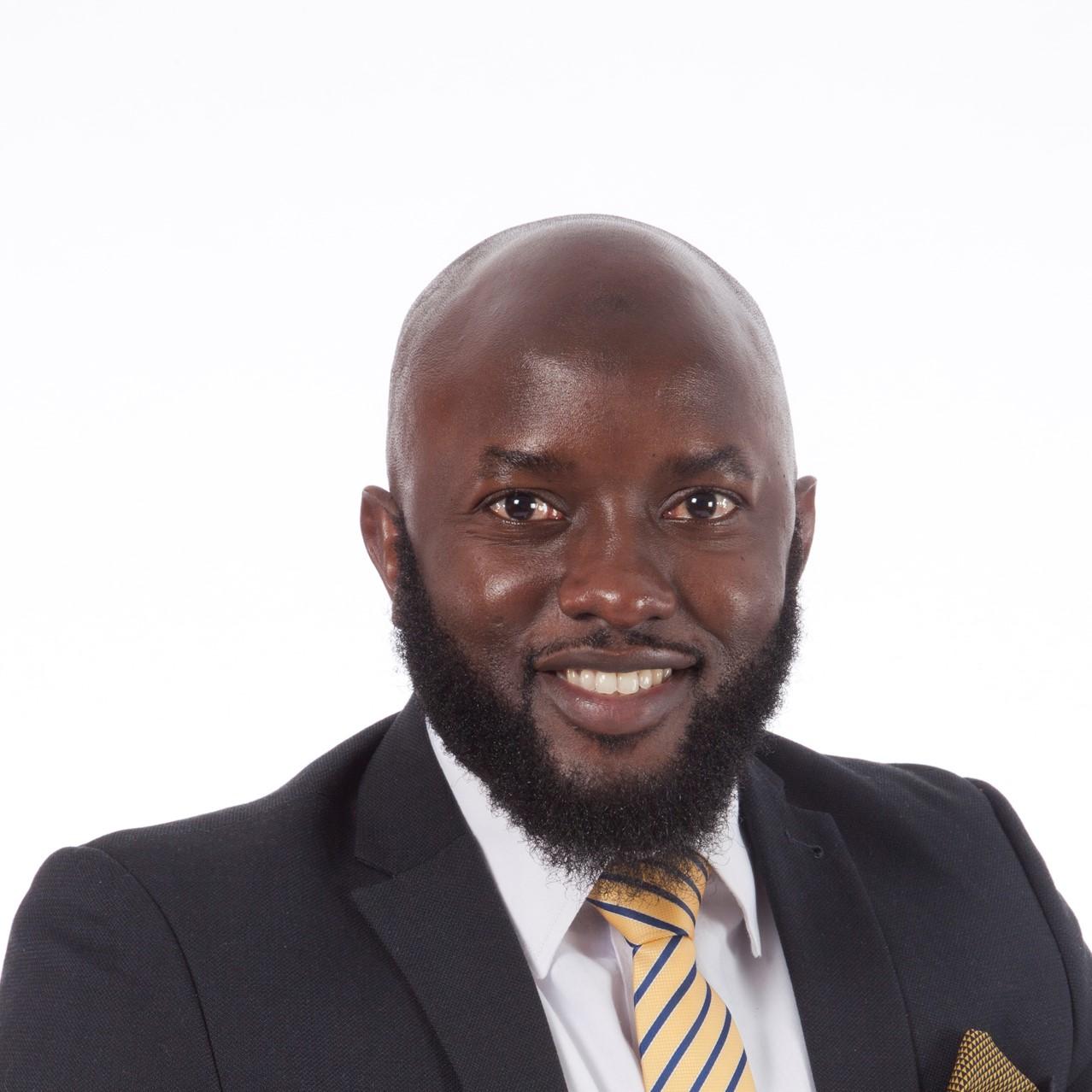 profile picture of abu bukenya