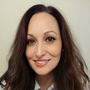 profile picture of agnieszka sarnecka