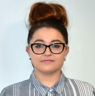 profile picture of alanna burney