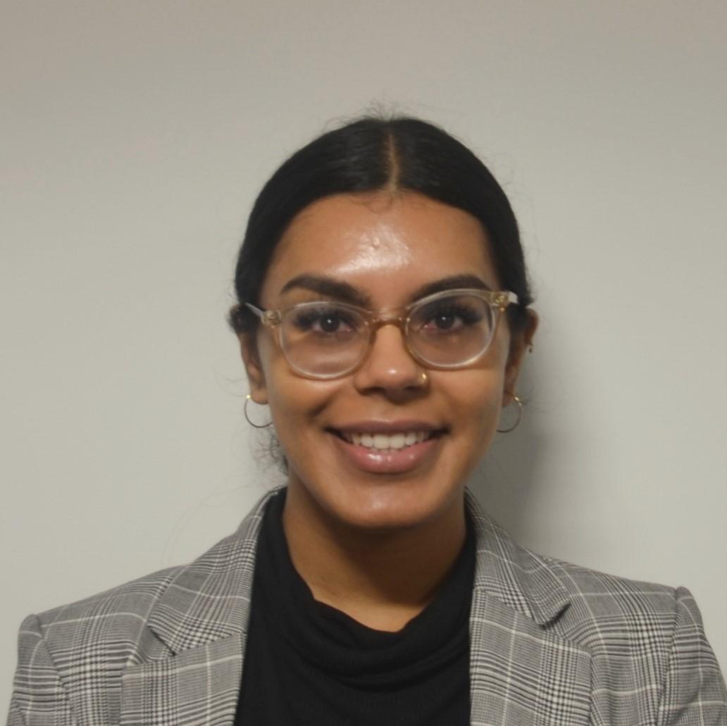 profile picture of amarah hussain
