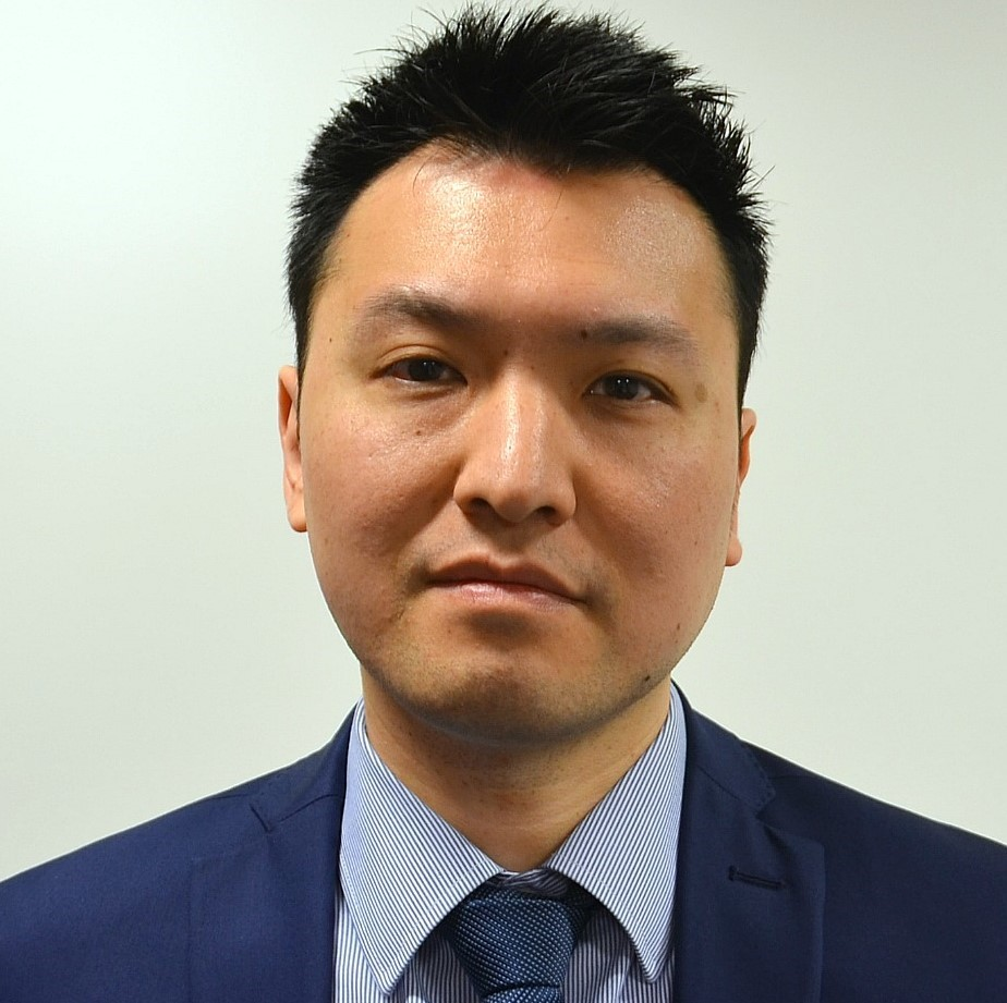 profile picture of andrew chan
