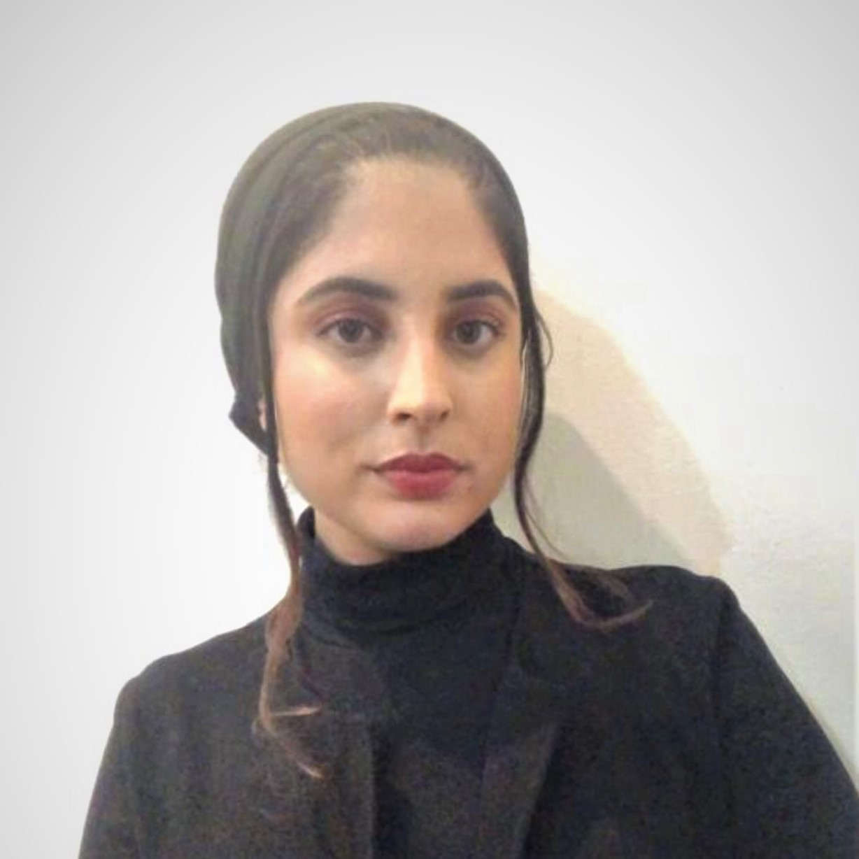 profile picture of aneesa usman