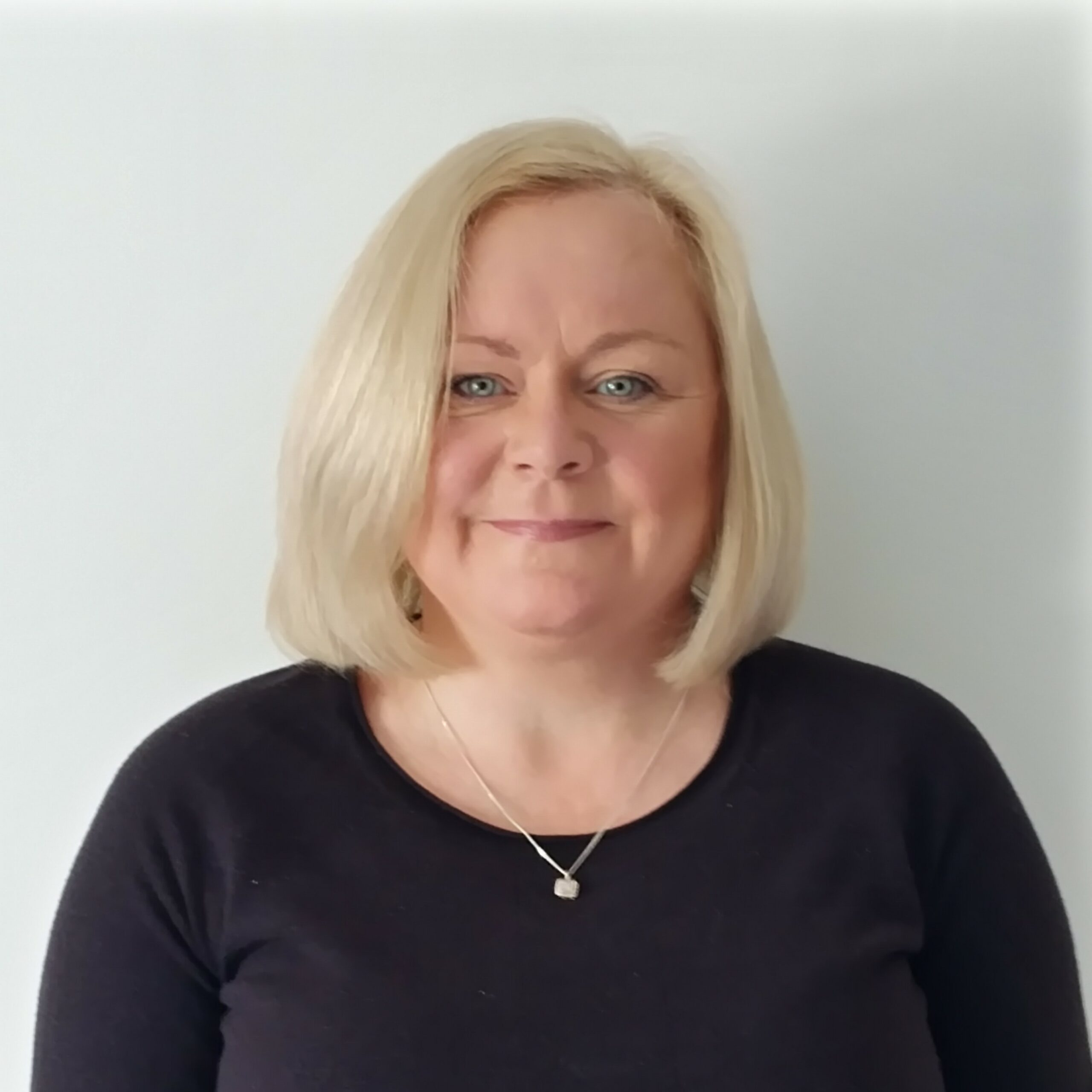 profile picture of diane reynolds