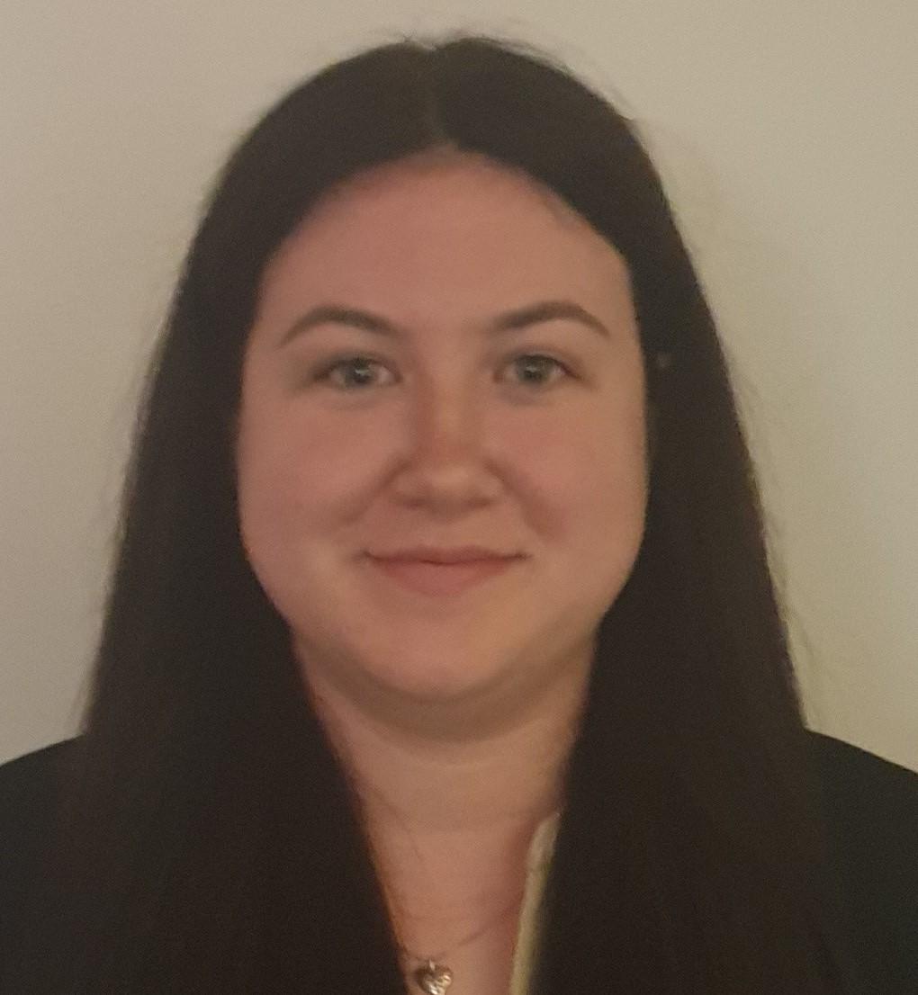 Profile picture of Ella Ryan