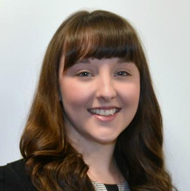 profile picture of Emily Wattis