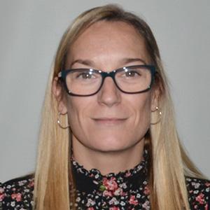 profile picture of emma hynes