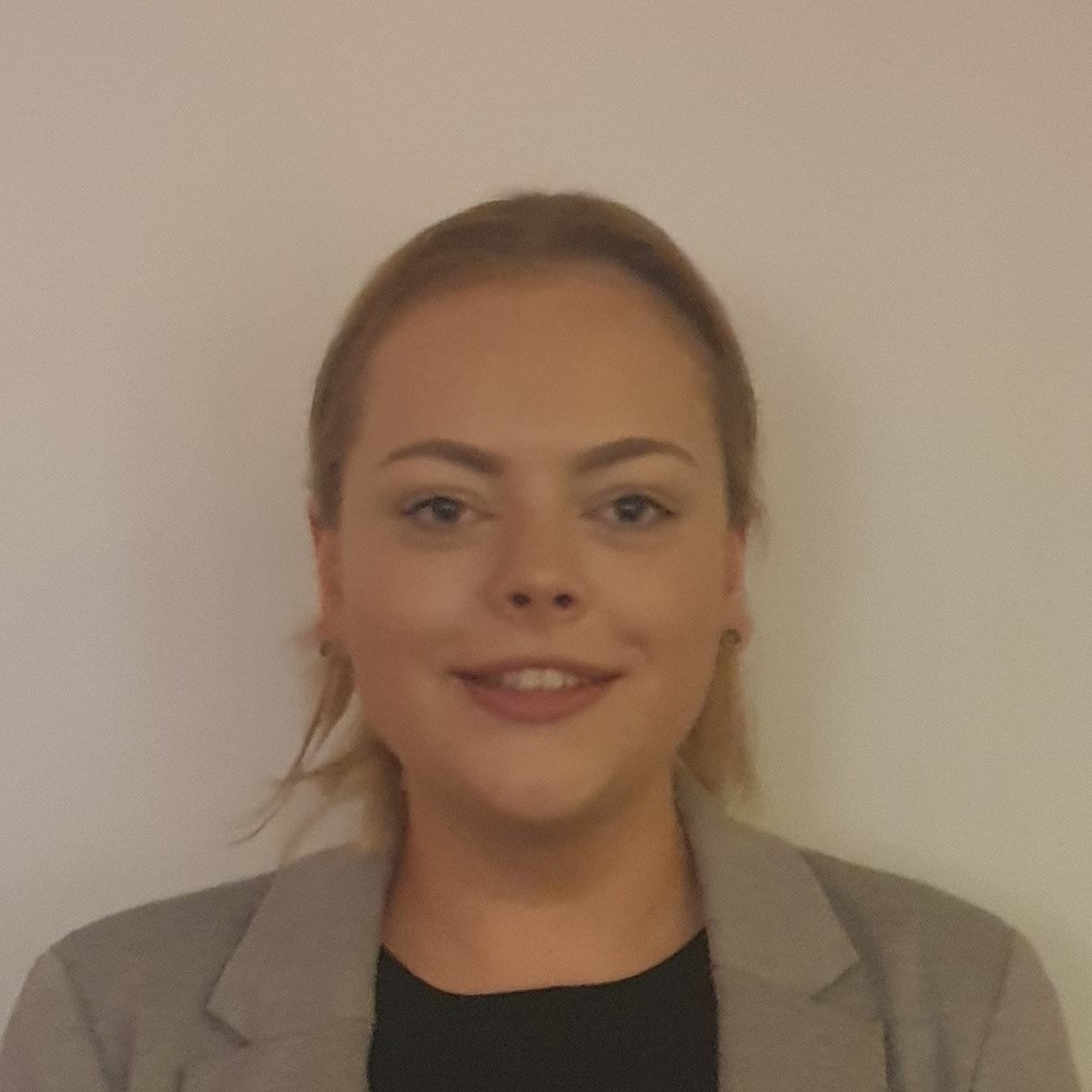 profile picture of emma jackson