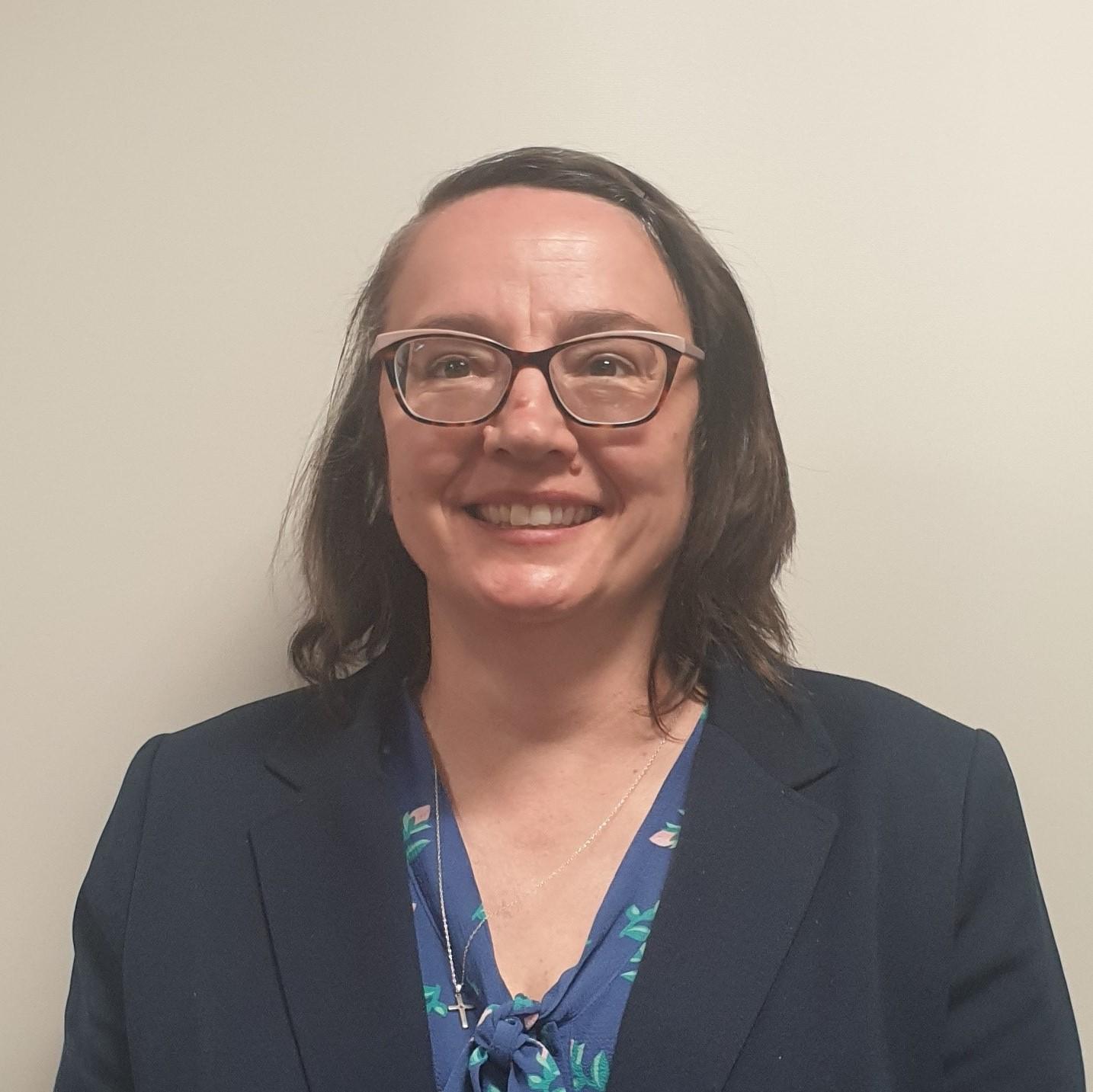 profile picture of emma pomfret