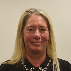 profile picture of jane collins
