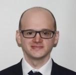 profile picture of joe granelli