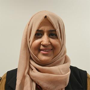profile picture of maneez shah