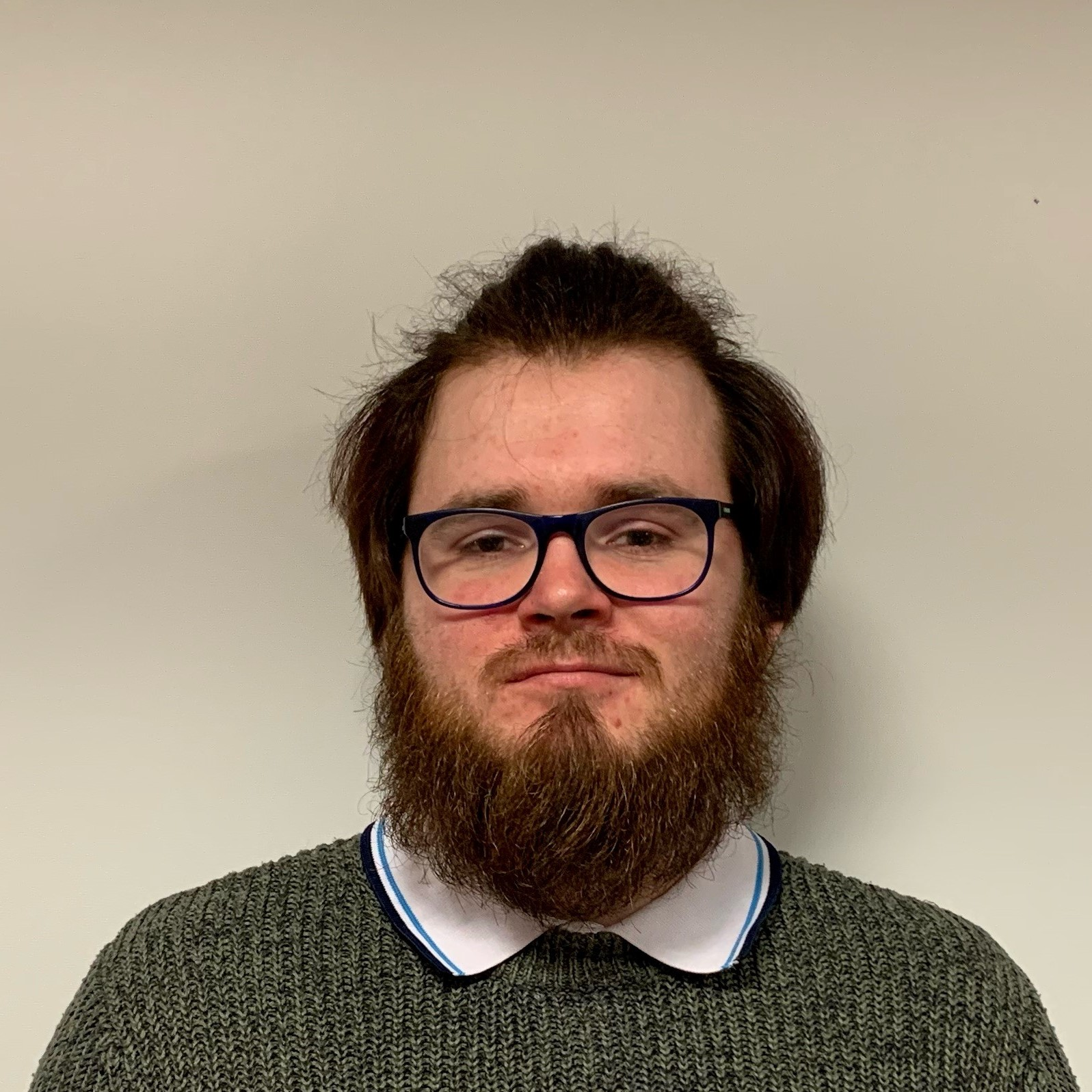profile picture of matt baxter