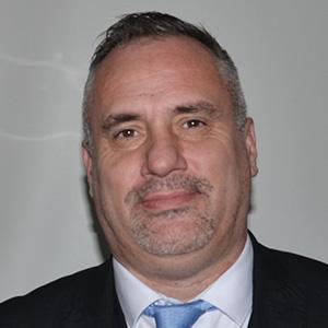 profile picture of michael fernandez