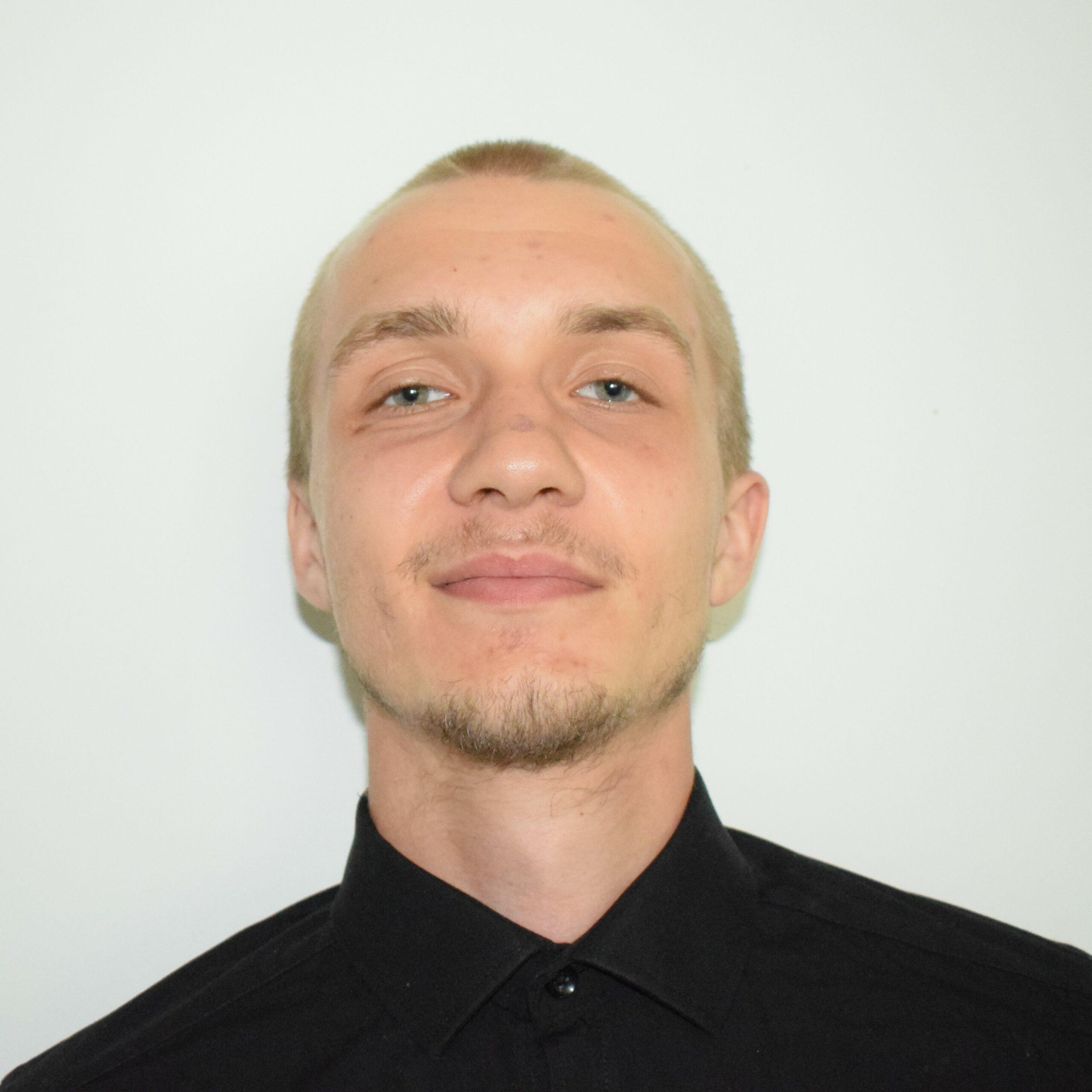 profile picture of Jakub Izydorczyk