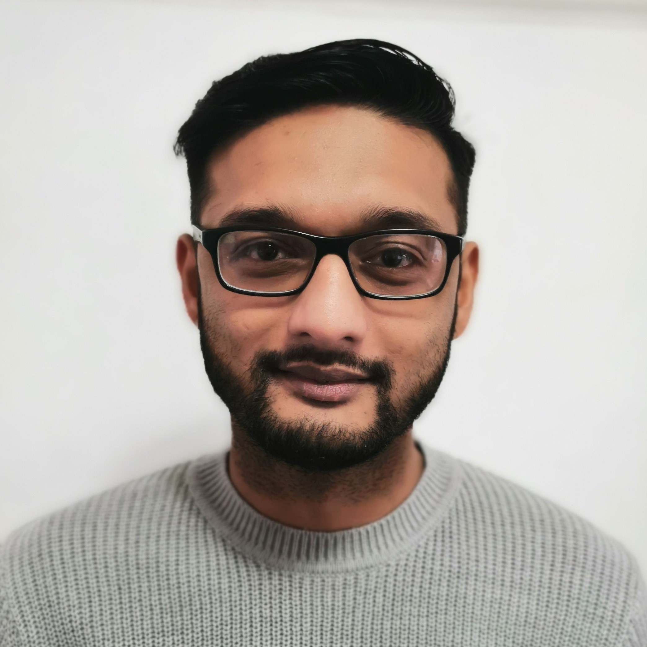 profile picture of mohammed islam