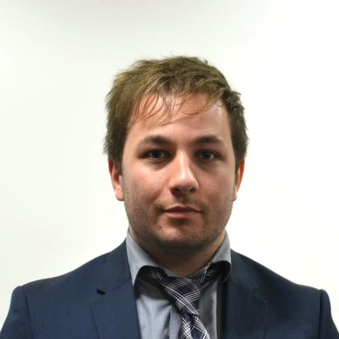 profile picture of nicholas rety
