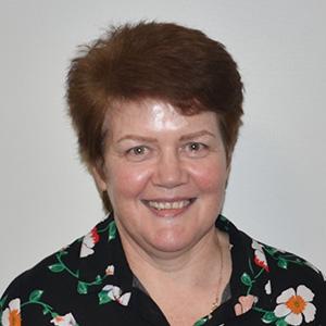 profile picture of patricia treacy