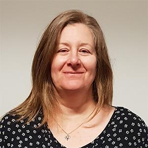 profile picture of pauline bracewell