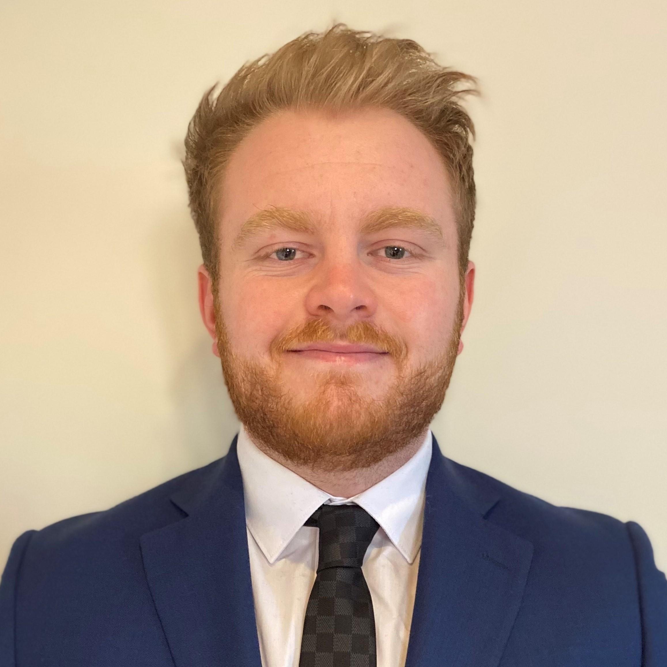 profile picture of samuel ashworth-jones