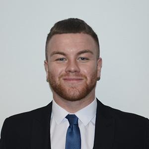 profile picture of samuel ward