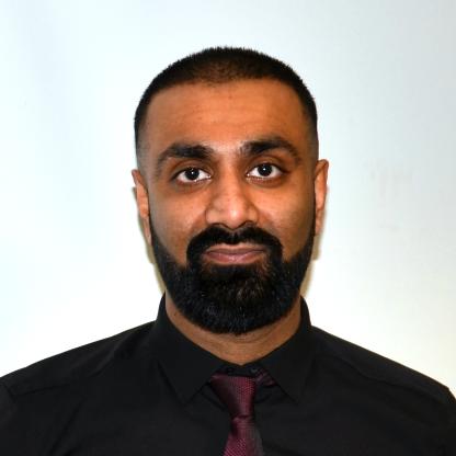 profile picture of sanjeev jhanji