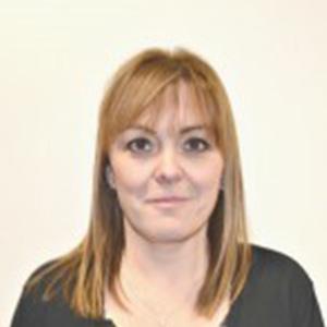 profile picture of sarah boardman