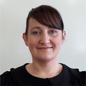 profile picture of Sarah Irwin