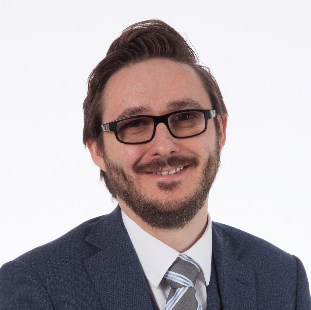 profile picture of stuart mclaughlan