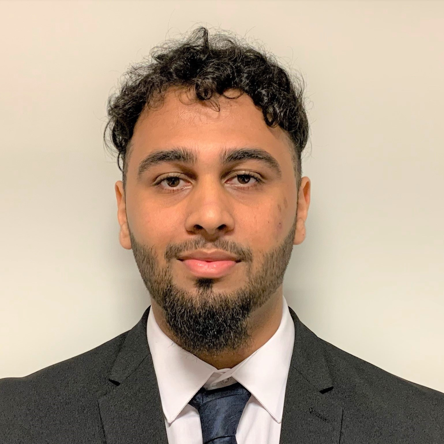 profile picture of suhail ilyas