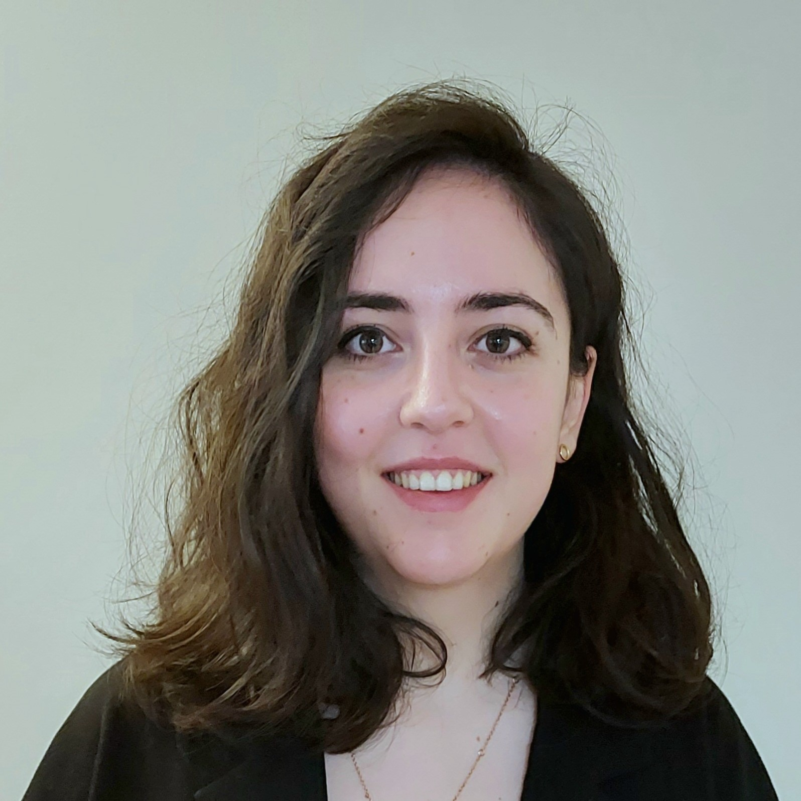 profile picture of susana hijazi vicente