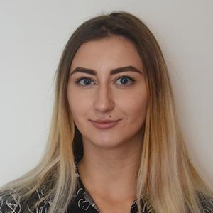 profile picture of veronika zerdeva