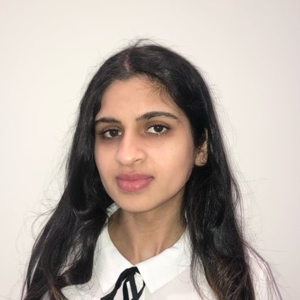 profile picture of wajeeha nasir
