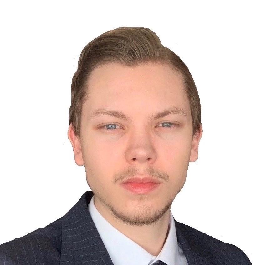 profile picture of zanis zaraks