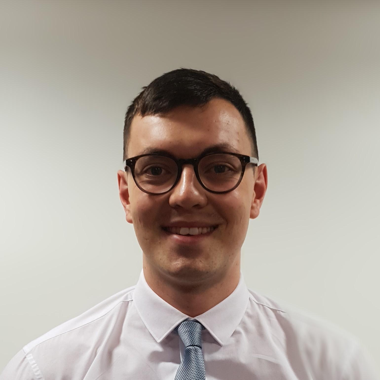 profile picture of edward martin