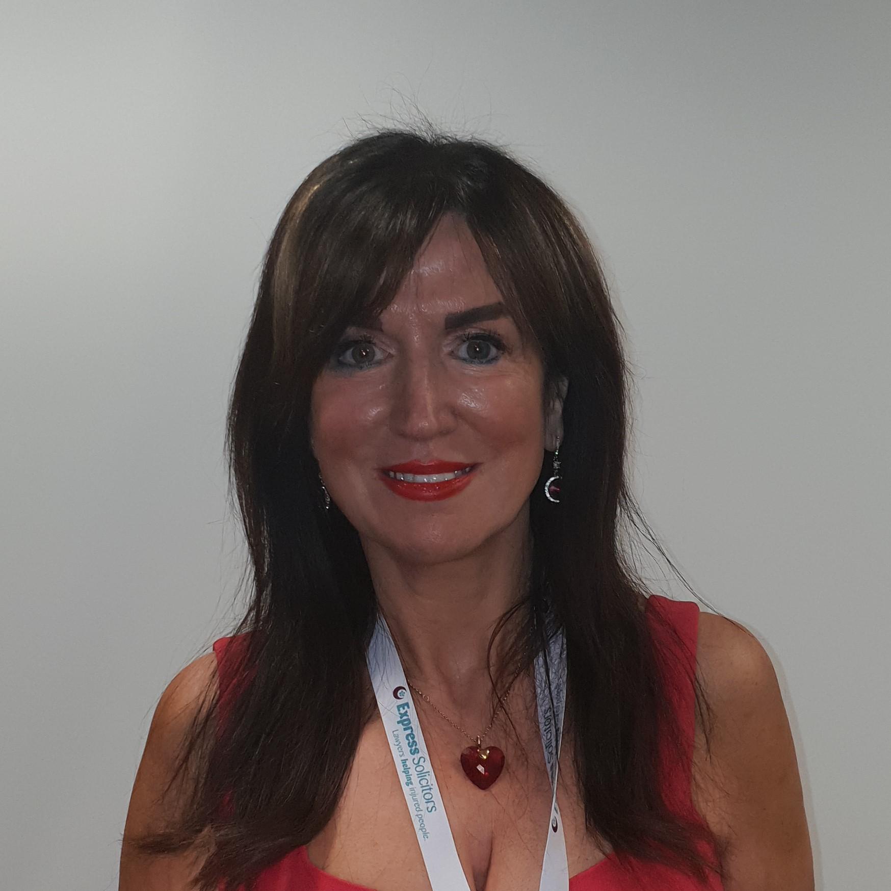 profile picture of marcella