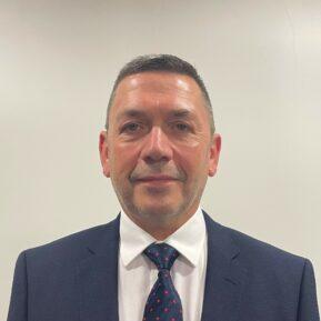 profile picture of joseph skinner