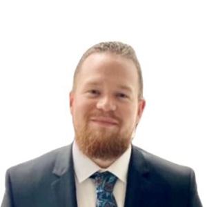 profile picture of Robert McKenna