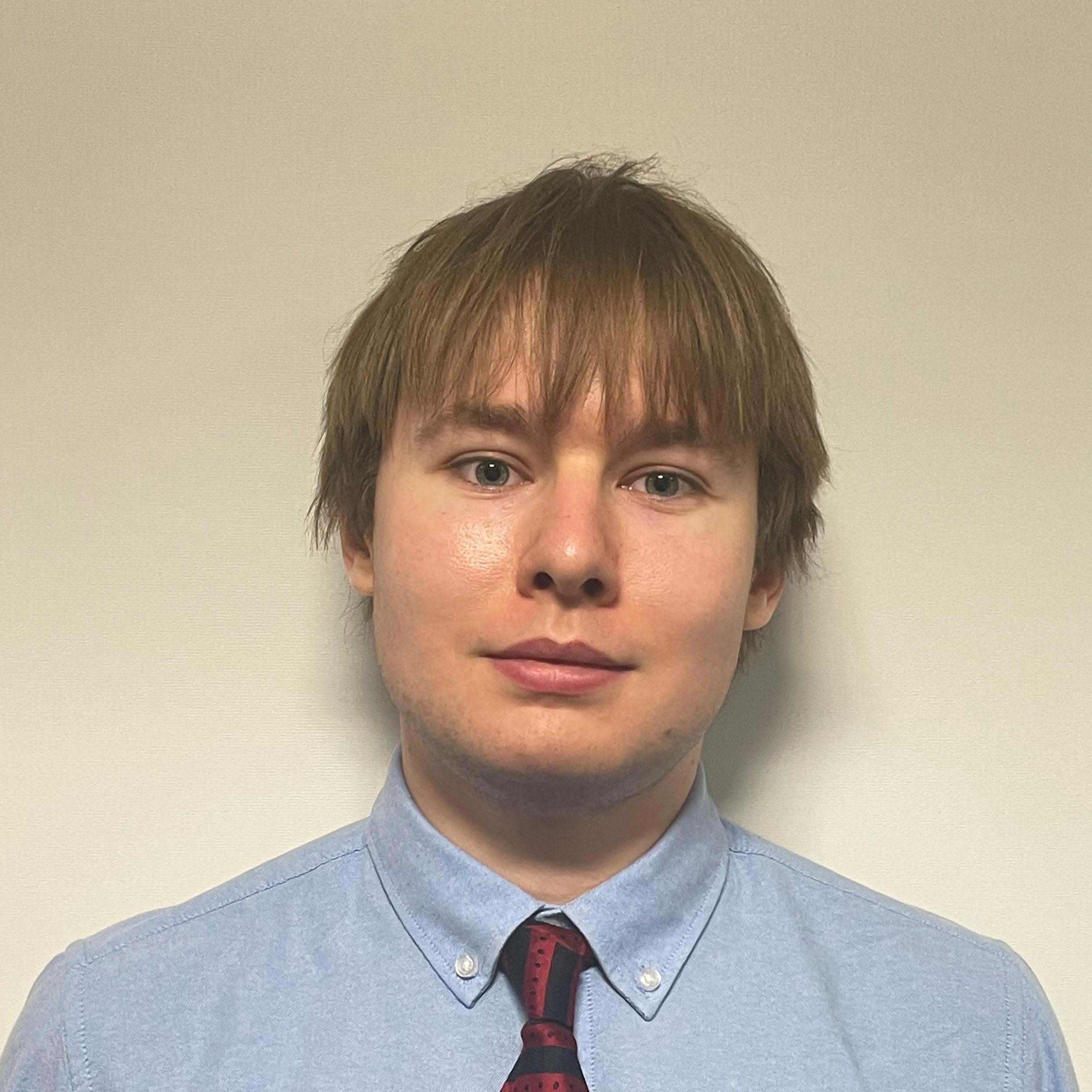 profile picture of alex devon