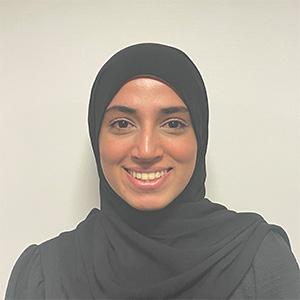 profile picture of hafsa mustafa