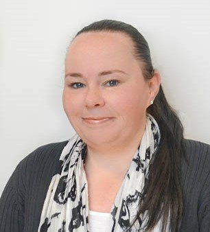 Pauline Kelly Express Solicitors
