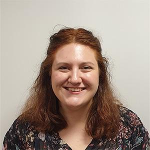 profile picture of ursula konarska